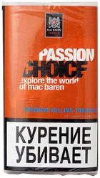 Табак для самокруток Mac Baren - Passion Choice 40 гр