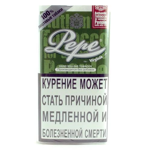 pepe сигареты купить нижний новгород